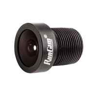 RunCam 145 Degree 1/3inch 2.3mm Lens