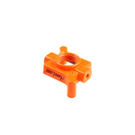 RunCam Case for Micro Swift - Orange