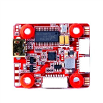 RaceFlight MillivoltOSD Flight Controller