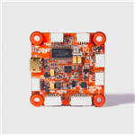 RaceFlight RevoltOSD Flight Controller