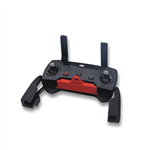 Neck Strap Hanger for DJI Mavic Pro/Air/Spark