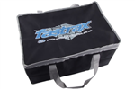 Fastrax Carrying Bag 1/8 Buggy / Truggy