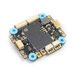 Diatone Fury F3S Flight Controller Betaflight OSD