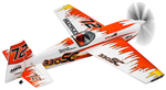 Multiplex Extra 330 SC Orange