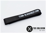 Team Blacksheep TBS Oblivion Battery Strap. (1)