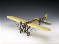 Amati - Bleriot Fly
