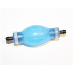 PD1594 Fuelpump