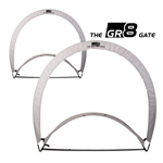 The GR8 Gate 2stk PopUp FPV-Porter