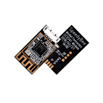 Speedybee Bluetooth-UART Adapter