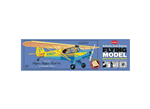 Guillow Piper Super Cub vsp. 61cm