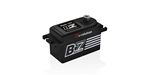 Power HD B7 Revolution HV Brushless 13kg/0.055s