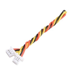 RunCam 1.25mm 3-Pin to 1mm 3-Pin Cable. 1stk
