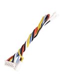 RunCam 6-Pin Cable For Micro Swift 2. 1stk