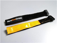 NewBeeDrone Large Battery Strap