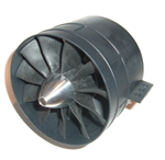 E-Jets Jetfan ECO 120mm Impeller