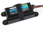 Jeti Power Ion RB 3100