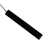 FrSky L9R Replacement Antenna