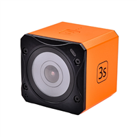RunCam 3S Action Camera