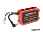 Furious FPV Smart Power Case for Headset