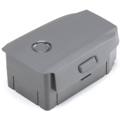 4s  3850mAh - DJI Mavic 2 Flight Battery