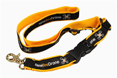 NewBeeDrone Lanyard for Transmitter