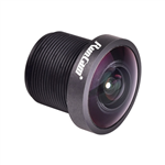 RunCam RC18G Wide Angle FPV Camera Lens