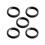 RunCam Lock Ring for RunCam M12 Lens (5)