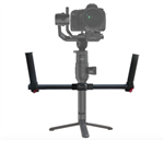 Handheld Arm for DJI Ronin-S