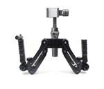 Handheld Stabilizer for DJI Ronin-S
