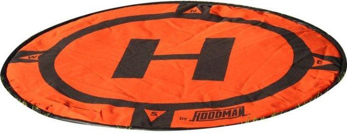 Hoodman Launch Pad 90cm