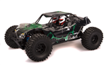 HSP Verdikt Rock Racer 1:8 Brushless - Green RTR