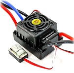 HSP-37022 Brushless ESC 60A