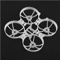 BETAFPV Beta75X 2S Brushless Whoop Frame 1stk