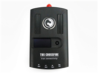 Team Blacksheep TBS Crossfire TX LITE