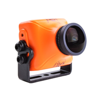 RunCam Night Eagle 2 Pro FPV Camera Orange