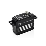 Power HD M9 Digital Servo 9kg/0.07s