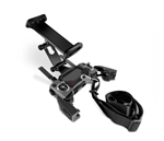 Front Mounted Tablet Holder for DJI Mavic 2