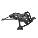 Rotor Riot Acrobrat 3inch Freestyle Frame