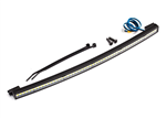 TRX-8488 Roof Lights LED Lightbar Desert Racer
