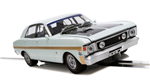 Scalextric Ford Falcon XW Diamond Withe