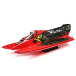 Pro Boat Valvryn Self-Righting F1 Tunnel RTR