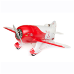 E-Flite Gee Bee R-2 UMX AS3X BNF Basic
