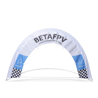 BETAFPV Race Gate + LED Strip 1stk