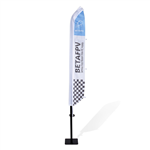 BETAFPV Race Flag + LED Strip 1stk