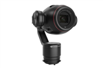 DJI ZenMuse X3 Zoom Gimbal and Camera