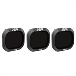 ND-Filter pack for Mavic 2 Pro ND4/8/16