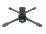 Hyperlow RS+ 5inch FPV Freestyle Frame