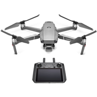 DJI Mavic 2 Pro ink Smart Controller