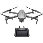 DJI Mavic 2 Zoom ink Smart Controller