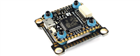 Mateksys F722-MINI Flight Controller OSD